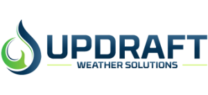 Updraft Weather Solutions